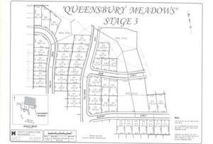 Lot 337 Newport Street, Orange, NSW 2800