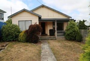 47 King Street, Smithton, Tas 7330
