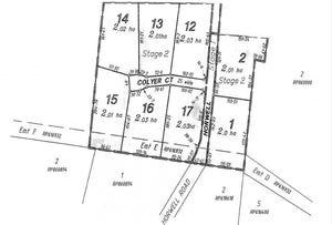Horwell Road, Ironpot, Mulara, Qld 4703
