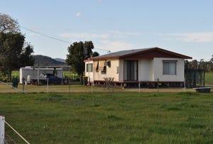 """Rebel Lodge"" Pye Street, Eugowra, NSW 2806"