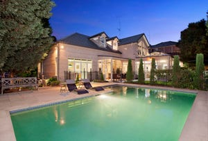 11 Grosvenor Place, West Pennant Hills, NSW 2125
