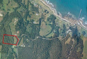 Lot 1 Skyline Drive, Naracoopa, King Island, Tas 7256