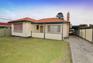 2 Sharon Road, Springvale South, Vic 3172