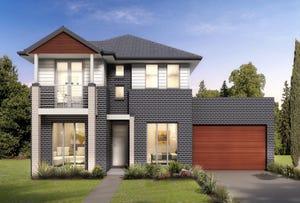 Lot 42 5-7 Foxall Road, Kellyville, NSW 2155