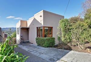 9 Sinclair Avenue, Moonah, Tas 7009
