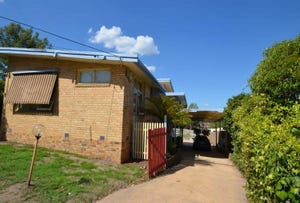6 Saxby Court, Wantirna South, Vic 3152