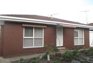 2/346 Myers Street, East Geelong, Vic 3219