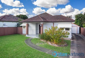 170 RAILWAY TERRACE, Merrylands, NSW 2160