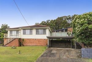5 Elizabeth St, Eleebana, NSW 2282