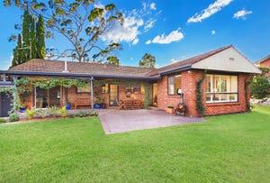 11 Deepwater Road, Castle Cove, NSW 2069