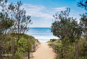 18 Beach Drive, Killcare, NSW 2257