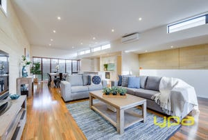 4/13-19 Purcell Court, Werribee, Vic 3030