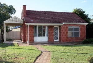 19 Stuart Road, South Plympton, SA 5038