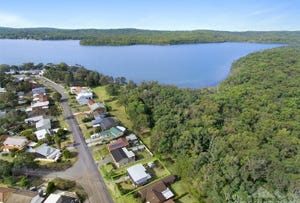 164 Gamban Road, Gwandalan, NSW 2259
