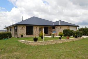 323 Red Range Road, Glen Innes, NSW 2370