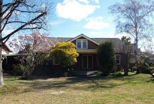 21 Tocumwal Road, Numurkah, Vic 3636