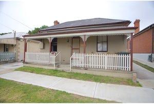 328 Howick Street, Bathurst, NSW 2795