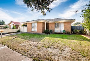 3 Brentwood Drive, Cranbourne North, Vic 3977