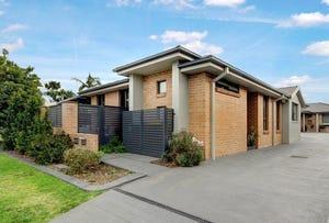 1/64 Kenny St, Wollongong, NSW 2500