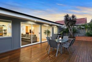 37 Sydney Road, Warriewood, NSW 2102