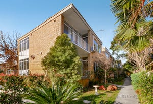 1/43 Inglesby Road, Camberwell, Vic 3124