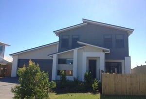 5 Morehead Drive, Rural View, Qld 4740