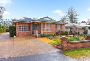 1/65 Lake Street, Blackalls Park, NSW 2283