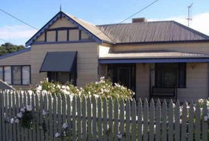93 Hardinge Street, Deniliquin, NSW 2710