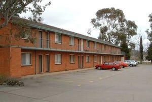 7/22 Mowatt Street, Queanbeyan, NSW 2620