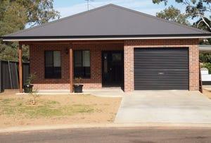 9 Randall Place, Condobolin, NSW 2877