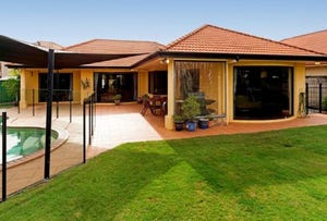 5 Tammy Court, Helensvale, Qld 4212