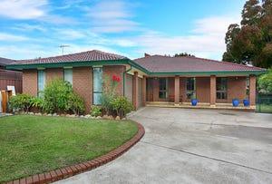 13 Cobbett Street, Wetherill Park, NSW 2164