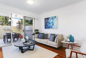 69/2 Shore Road, Chiswick, NSW 2046