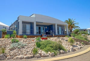 2 Heron Drive, North Beach, SA 5556