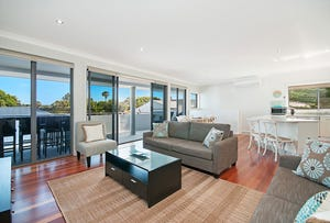 3/10 Ena Street, Terrigal, NSW 2260