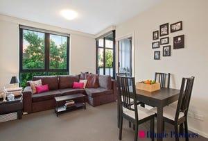 309/594 St Kilda Road, Melbourne, Vic 3004