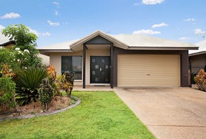 39 The Parade, Durack, NT 0830