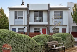 27 Chapel Lane, Mawson Lakes, SA 5095