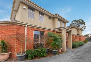 2/22 Scott Grove, Burwood, Vic 3125