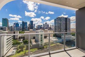 1102/58 Hope Street, South Brisbane, Qld 4101