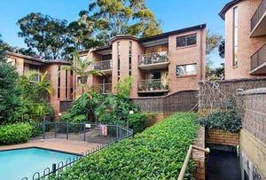 26/108 Reserve Road, Artarmon, NSW 2064