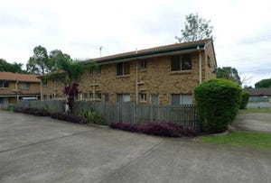 1/8 Bourke St, Waterford West, Qld 4133