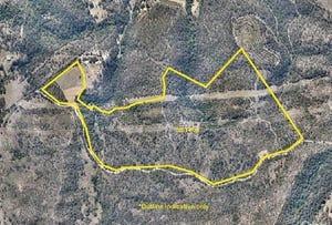 297 Upper Flagstone Creek Road, Upper Flagstone, Qld 4344