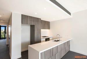603/147 Ross Street, Glebe, NSW 2037