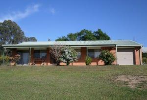 70  Hartys Plains Road, Brombin, NSW 2446