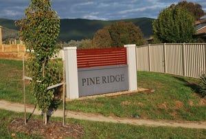 Lot 19 Pine Ridge Estate, Myrtleford, Vic 3737