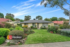 384 Hancock Road, Surrey Downs, SA 5126
