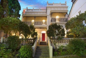 73 Ocean Street, Woollahra, NSW 2025