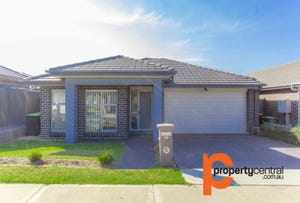 54 Northridge Road, Jordan Springs, NSW 2747