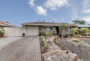 483 Whites Road, Parafield Gardens, SA 5107